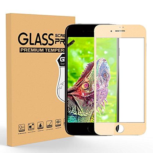 iphone-6-protector-de-pantalla-jentxon-3d-touch-compatible-premium-templado-vidrio-protector-de-pant