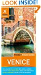 Pocket Rough Guide Venice (Pocket Rou...