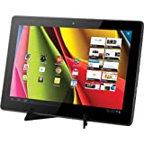 "Archos Arnova FamilyPad 13.3"" Capacitive Touchscreen Android Tablet"