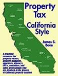 Property Tax California Style