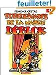 Les D�blok, tome 7 : Turlupinades de...
