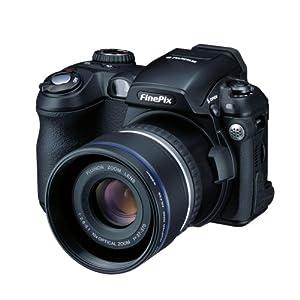 fujifilm s2940 review product reviews and customer ratings for rh fujifilms2940review wordpress com Fujifilm FinePix J38 Fujifilm FinePix S1000 Fd