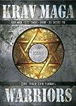 KRAV MAGA - WARRIORS (Coffret 3 DVD)