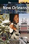New Orleans: A Cultural and Literary...