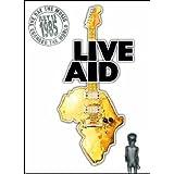 Live Aid [DVD] [1985]by Bob Dylan