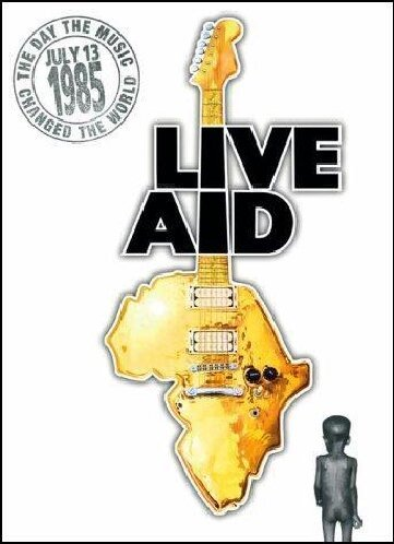 various-artists-live-aid-4-dvds