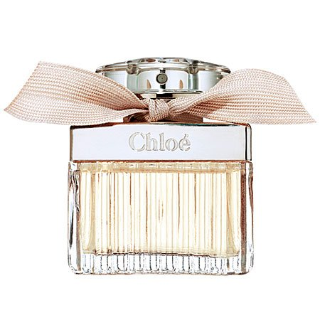 CHLOE SIGNATURE edp vapo 50 ml