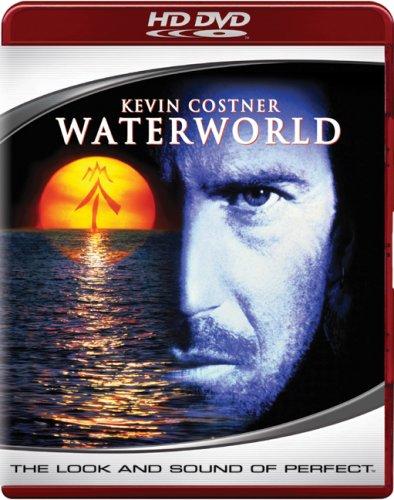 Waterworld / Водный мир (1995)
