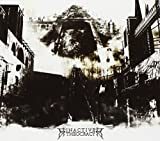 Inactive Theocracy by REVERENCE