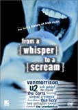 From a Whisper to a Scream [DVD] [Import]