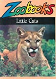 Little Cats (0785783113) by Wexo, John Bonnett