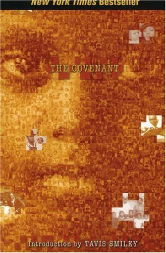 The Covenant with Black America (English and English Edition)