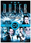 The Outer Limits (The New Series) - S...