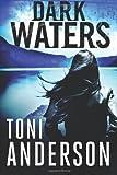 Dark Waters (The Barkley Sound Series Book 2) (English Edition)