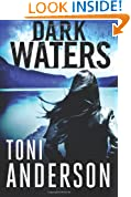 Dark Waters (The Barkley Sound Series, Book 2)