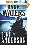 Dark Waters (The Barkley Sound Series...