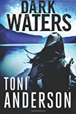 Dark Waters (The Barkley Sound Series Book 2)