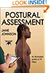 Postural Assessment (Hands-On Guides...