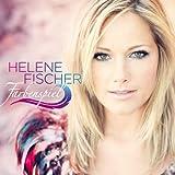 Farbenspiel - Audio-CD von Schlager-Superstat Helene Fischer