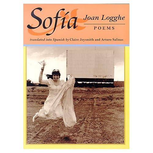 Sofia: Poems