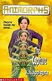 Animorphs: The Capture. K A Applegate