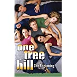 The Beginning (One Tree Hill)by Jenny Markas