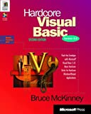 Hardcore Visual Basic /