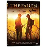 The Fallen [Import]by Justin Brett