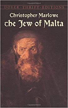 flaw of barabas in jew of malta An exploration of the jew of malta english literature essay the jew of malta as machevil first introduces barabas as the protagonist of the play, a jew.
