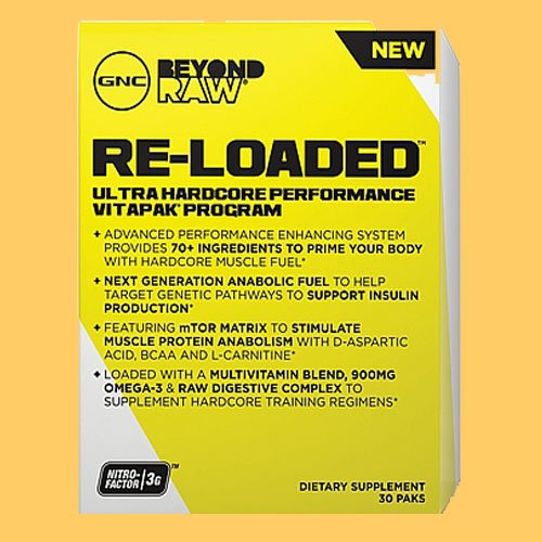 gnc-beyond-raw-re-loaded-30-paks