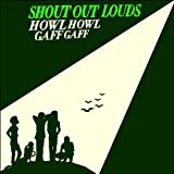 Your Parents' Living Room - Shout Out Louds