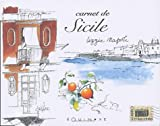 echange, troc Lizzie Napoli - Carnet de Sicile