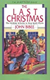 The Last Christmas (Spirit Flyer) (0830812040) by Bibee, John