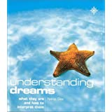 Understanding Dreams: What they are and how to interpret themby Nerys Dee