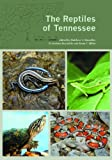 img - for The Reptiles of Tennessee book / textbook / text book