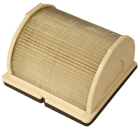 AIR FILTER YAMAHA 4BH-14451, Manufacturer: EMGO, Part Number: 202359-AD, VPN: 12-95590-AD, Condition: New