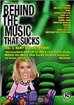 Behind Music That Sucks 3: Hairy Wome...