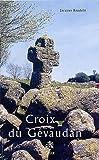 echange, troc Jacques Baudoin - Croix du Gévaudan