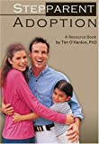 img - for Stepparent Adoption book / textbook / text book