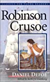 Image of Robinson Crusoe (Classics for Young Readers) (Classics for Young Readers)