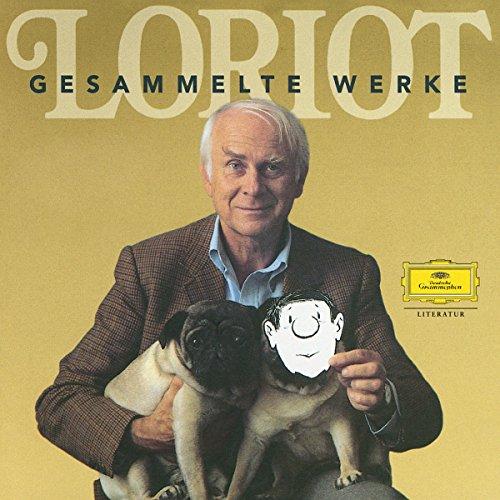 loriots-gesammelte-werke-6-cds