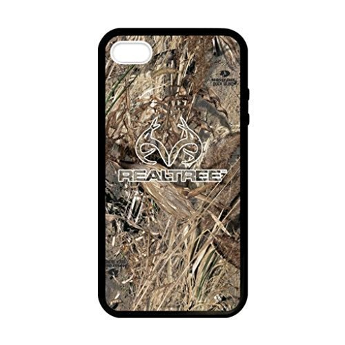 realtree-camo-pattern-image-protective-iphone-ipod-touch4-iphone-5-case-cover-hard-plastic-case-for-