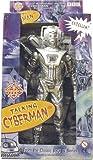 7 Inch Talking Original Cyberman