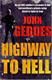 img - for Highway to Hell book / textbook / text book