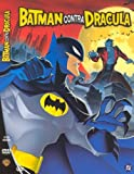 Batman contra Drácula [DVD]