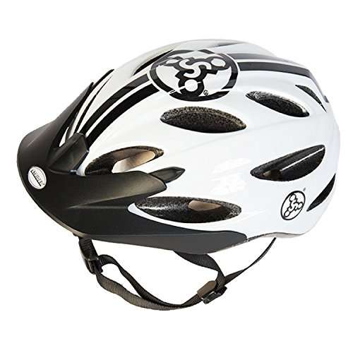 Strider-Rally-Helmet-manufactured-by-Bell-for-Safe-Riding-Small
