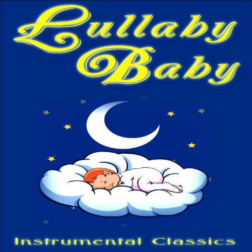 Lullaby Music For Babies