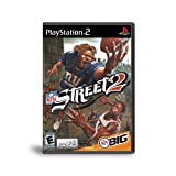 NFL Street 2 - PlayStation 2