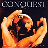 Worlds Apart by Conquest