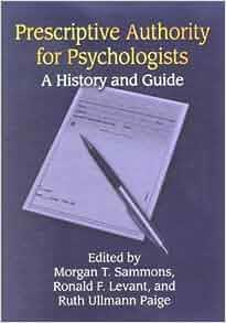 Ronald F. Levant, Ruth Ullman Paige: 9781557989772: Amazon.com: Books